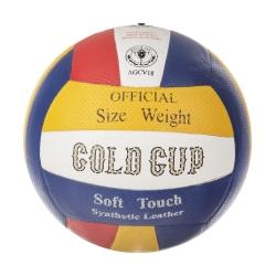 توپ والیبال گلد کاپ مدل AGCV18 کد 3