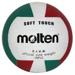 توپ والیبال مدل V5flc                     غیر اصل