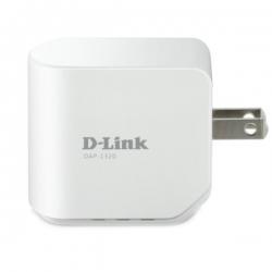 توسعه دهنده بیسیم دی-لینک مدل DAP-1320