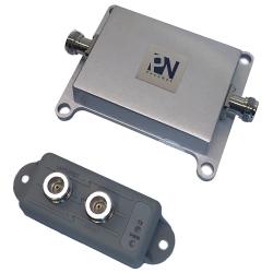 توسعه دهنده شبکه بیسیم فی نت مدل PA-11A/1.0W