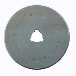 تیغ الفا کد RB-60-1
