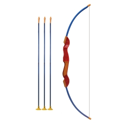 تیر و کمان مدل Archery War کد NM03