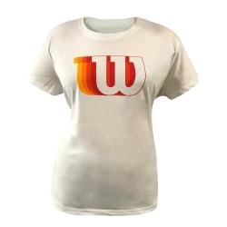 تی شرت آستین کوتاه دخترانه کد X-138                     غیر اصل