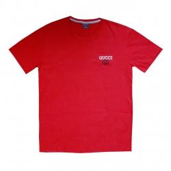 تی شرت آستین کوتاه مردانه کد SA201                     غیر اصل