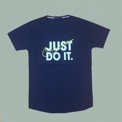 تی شرت آستین کوتاه مردانه کد SA221                     غیر اصل