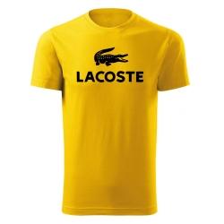 تی شرت آستین کوتاه مردانه مدل 1166                     غیر اصل