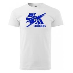 تی شرت آستین کوتاه مردانه مدل AD 4567                     غیر اصل