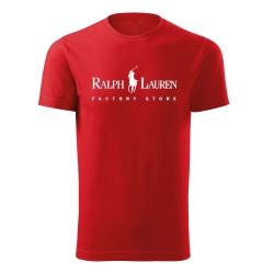 تی شرت آستین کوتاه مردانه مدل Rw0551                     غیر اصل