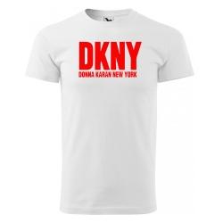 تی شرت آستین کوتاه مردانه مدل dk 9065                     غیر اصل