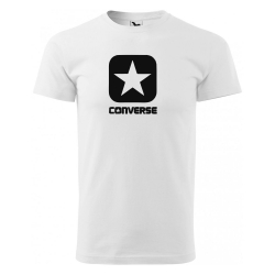 تی شرت آستین کوتاه مردانه مدل star wi76