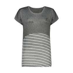 تی شرت آستین کوتاه زنانه مدل Q15                     غیر اصل