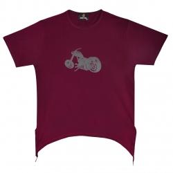 تی شرت مردانه کد 347011518