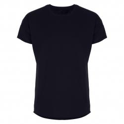 تی شرت مردانه وستیتی کد 232