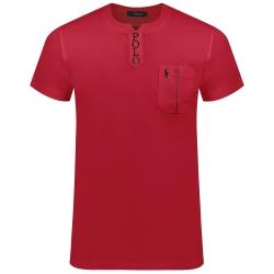 تی شرت پسرانه hp03                     غیر اصل