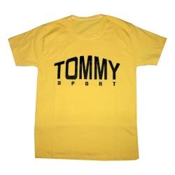 تی شرت پسرانه مدل 001                     غیر اصل