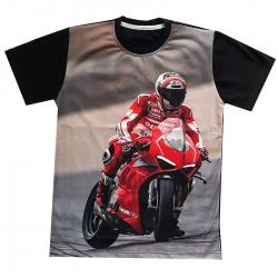 تی شرت پسرانه مدل 006
