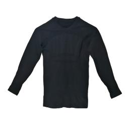 تی شرت ورزشی بچگانه کرویت کد 305274