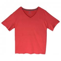 تی شرت ورزشی دخترانه کرویت مدل T200