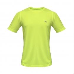 تی شرت ورزشی مردانه آنتا مدل 8556