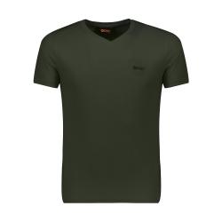 تی شرت ورزشی مردانه بی فور ران مدل 210313-49