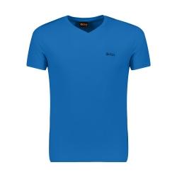 تی شرت ورزشی مردانه بی فور ران مدل 210313-58