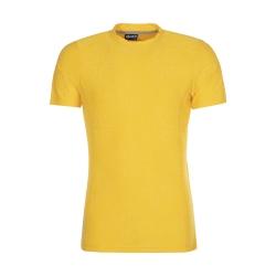 تی شرت ورزشی مردانه بی فور ران مدل 990312-17