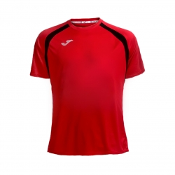 تی شرت ورزشی مردانه جوما مدل CHAMPION 601
