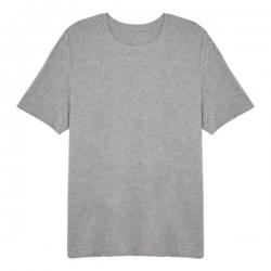 تی شرت ورزشی مردانه کرویت مدل R11