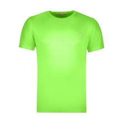 تی شرت ورزشی مردانه مل اند موژ مدل M06749-006