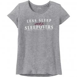تی شرت زنانه اسمارا کد IAN 307957