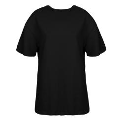 تی شرت زنانه استرادیواریوس مدل 2508117001