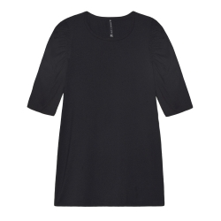 تی شرت زنانه استرادیواریوس مدل 2518210001