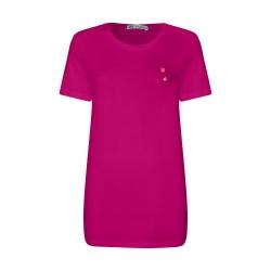 تی شرت زنانه جامه پوش آرا مدل 4012019449-65