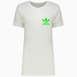 تی شرت زنانه مدل WA24                     غیر اصل