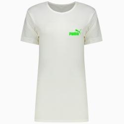 تی شرت زنانه مدل WA324                     غیر اصل