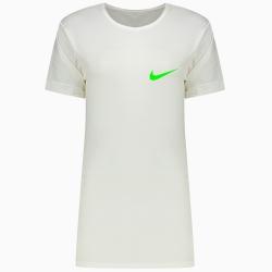 تی شرت زنانه مدل WA32                     غیر اصل