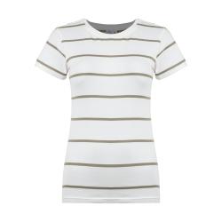 تی شرت زنانه مون مدل 1631253MC