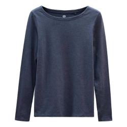 تی شرت زنانه سی اند ای مدل CA-2029267