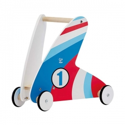 واکر کودک هپه مدل racing