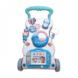 واکر کودک مدل n258