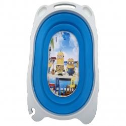 وان حمام کودک راهبر مید مدل Minions
