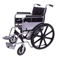 ویلچر سرو پیکر توس مدل TOOPOR_399301