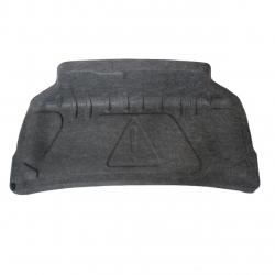 عایق در صندوق خودرو بابل کارپت کد pguu405 مناسب برای پژو 405