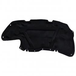 عایق کاپوت خودرو مدل VIP مناسب برای پژو 206