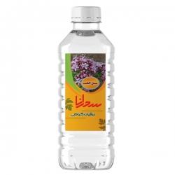 عرق سنبل الطیب سحرانا – 1 لیتر