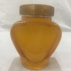 عسل آویشن – 850 گرم