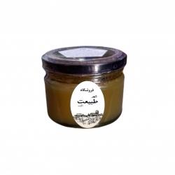 عسل بره موم -250 گرم