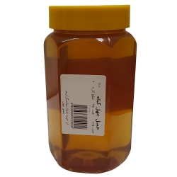 عسل چهل گیاه جوان – 1000 گرم