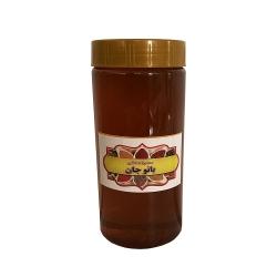 عسل گشنیز بانوجان – ۱۰۰۰ گرم