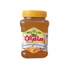 عسل گون مامان – 900 گرم
